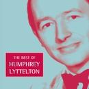 The Best of Humphrey Lyttelton/Humphrey Lyttelton