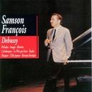 debussy integrale inachevee/Samson François