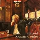 Boucan D'enfer/Renaud