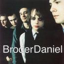 Broder Daniel/Broder Daniel