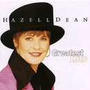 Greatest Hits/Hazell Dean