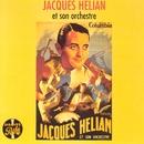 Collection disques Pathé/Jacques Helian