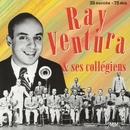 Et ses collégiens/Ray Ventura