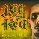 redsistance/Big Red