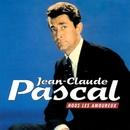 nous les amoureux/Jean-Claude Pascal