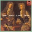 Purcell - Fantazias & In nomines/Fretwork