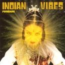 mathar remixes/Indian Vibes