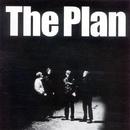 The Plan/The Plan