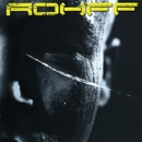 La vie avant la mort/Rohff