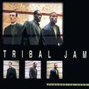 Demarre le show/Tribal Jam