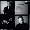 Beethoven : Piano Sonatas Opp 57/54/79/7/Stephen Kovacevich