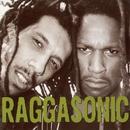 raggasonic/Raggasonic