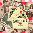 En Familia/Navajita Plateá