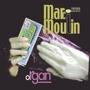 Organ/Marc Moulin