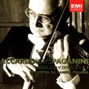 Accardo Plays Paganini - Vol. 2/Salvatore Accardo