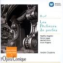 Pecheurs De Perles Cluytens/André Cluytens
