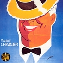 collection disques pathe/Maurice Chevalier