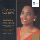 Sacred Songs/Barbara Hendricks