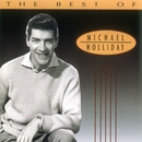 30th Anniversary Collection/Michael Holliday