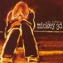 La Trêve/Mickey 3d
