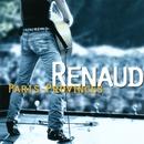 Paris Provinces Aller/Retour (Live)/Renaud