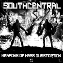 Weapons Of Mass Dubstortion/South Central