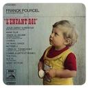 Amour, danse et violons n°38/Franck Pourcel