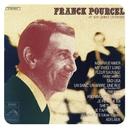 Amour, danse et violons n°37/Franck Pourcel