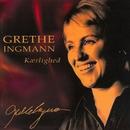 Kærlighed/Grethe Ingmann
