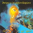 Gi' Gas!/Peter & De Andre Kopier