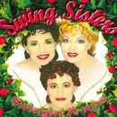 Swingin' X-Mas/Swing Sisters