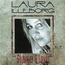 Sværger & Lover/Laura Illeborg
