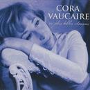 Cora Vaucaire/Cora Vaucaire