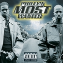 Get Down Or Lay Down (U.S. Explicit)/Philly's Most Wanted