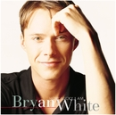 How Lucky I Am/Bryan White