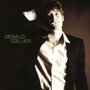Gerald Collier/Gerald Collier