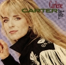 I Fell In Love/Carlene Carter