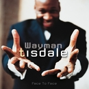 Face To Face (US Version)/Wayman Tisdale