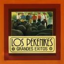 Grandes Exitos/Los Pekenikes