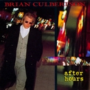 After Hours/Brian Culbertson