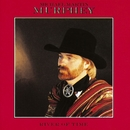 River Of Time/Michael Martin Murphey
