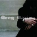 Alone/Greg Garing