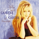 Little Acts Of Treason/Carlene Carter