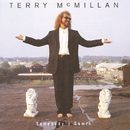 Somebody's Comin'/Terry McMillan