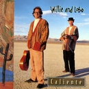Caliente/Willie And Lobo