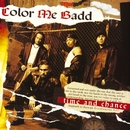 Time And Chance/Color Me Badd