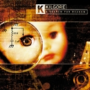A Search For Reason/Kilgore