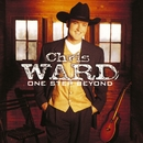 One Step Beyond/Chris Ward