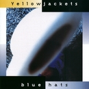 Blue Hats/Yellowjackets