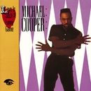 Love Is Such A Funny Game/Michael Cooper